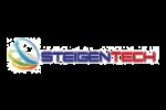 steigentech nov logo